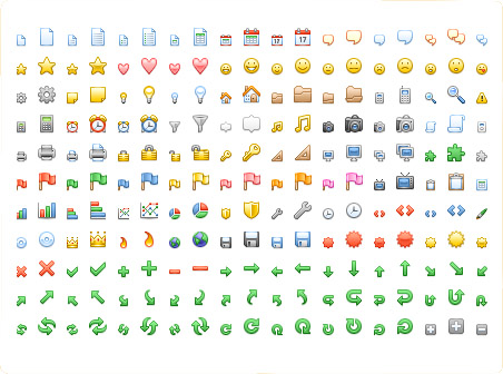 Free Icon Collections #29158.