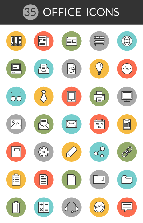 Free Icons Png (103+ images in Collection) Page 1.