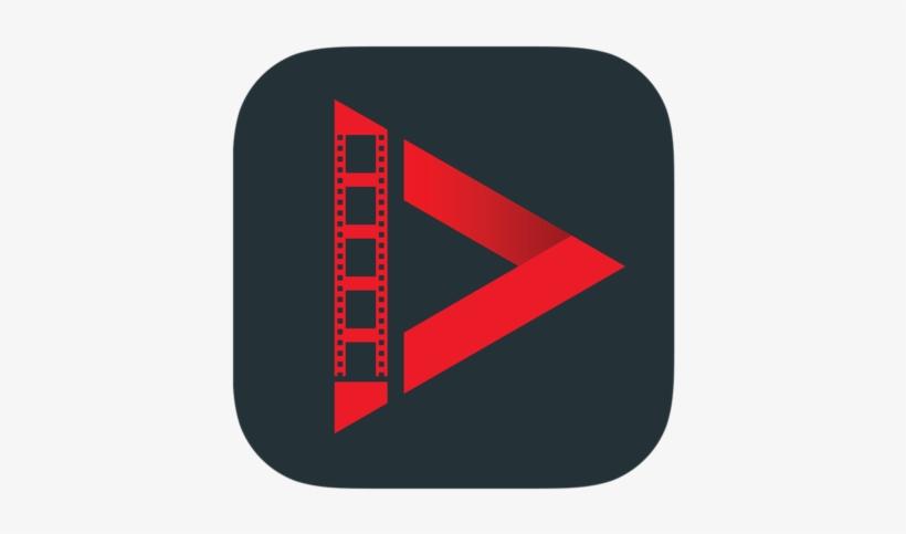 Pro Video Editor.