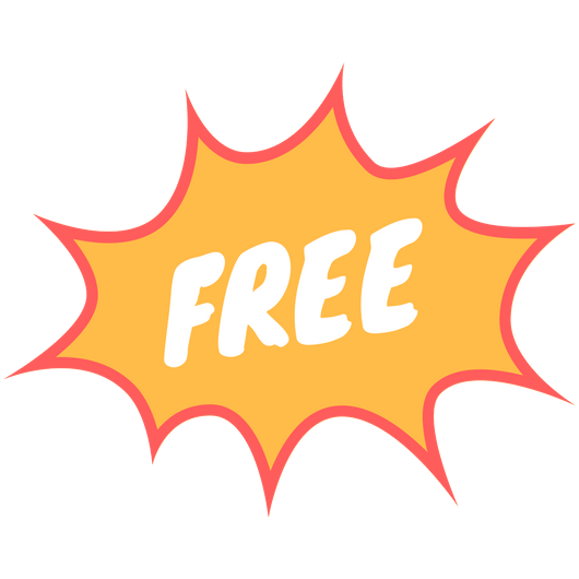 Free Pngs & Free s.png Transparent Images #10016.