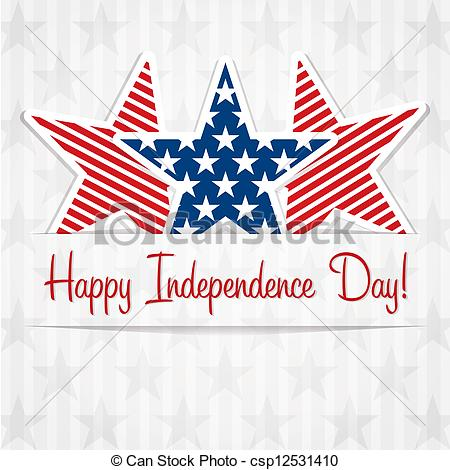 Free independence day clipart 1 » Clipart Station.