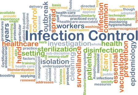 2,197 Infection Control Stock Illustrations, Cliparts And Royalty.