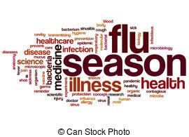 Flu season Illustrations and Clip Art. 437 Flu season royalty free.