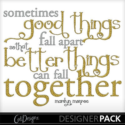 Free Inspirational Cliparts, Download Free Clip Art, Free Clip Art.