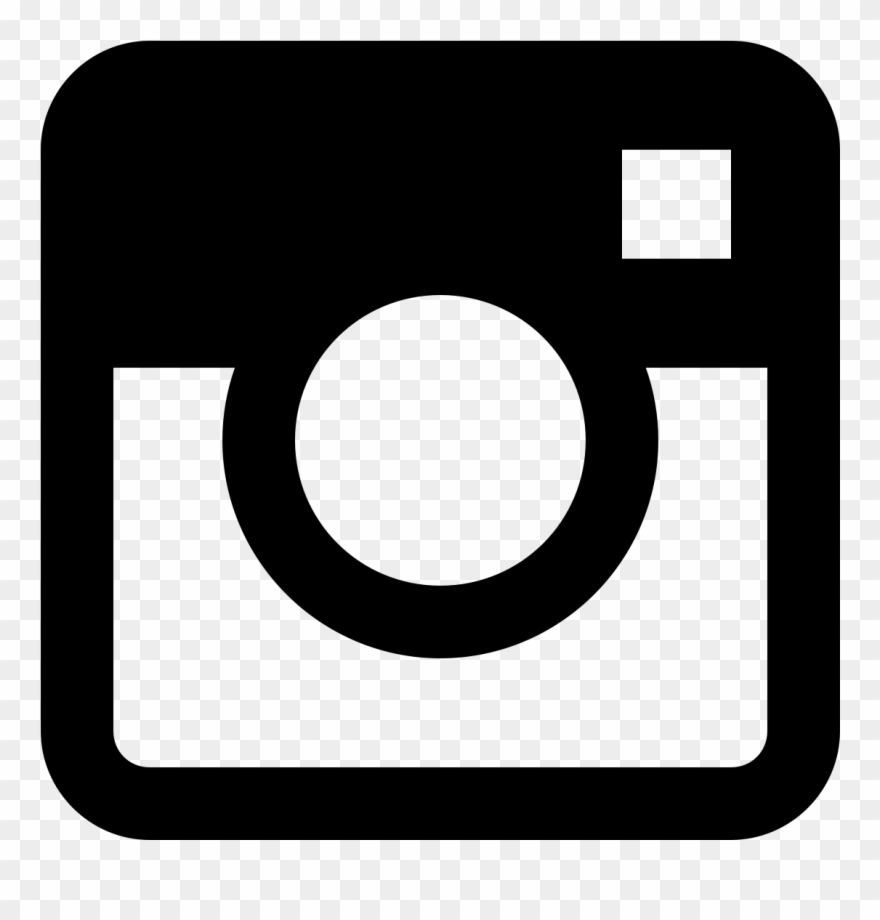 Instagram Icon Free Png And Svg Download Small Facebook.
