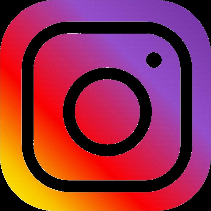 Logo Instagram Free Transparent 13547 in 2019.