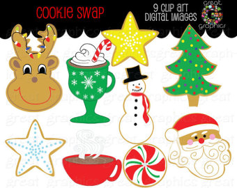 Santa Clipart Printable Santa Reindeer Clip Art Christmas Clip.
