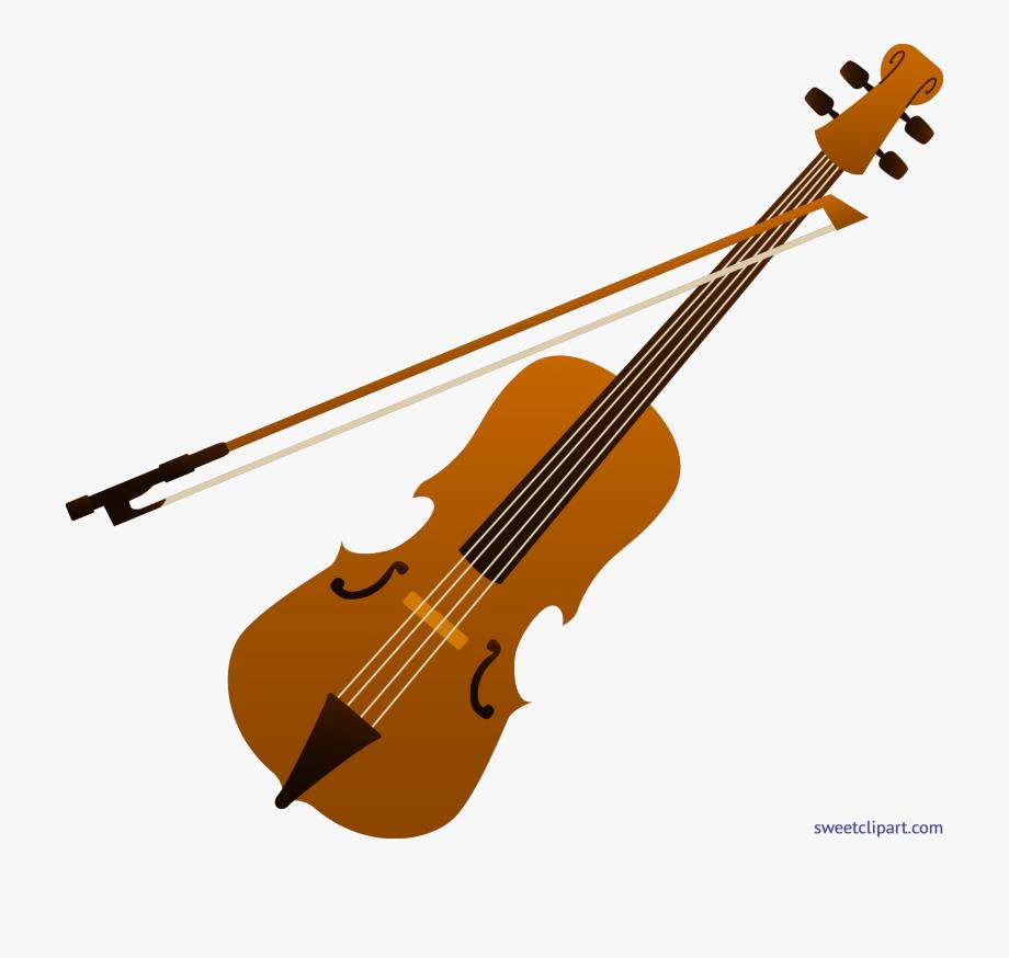 Bass Instrument Clipart , Transparent Cartoon, Free Cliparts.