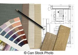 Interior design Stock Illustrations. 386,824 Interior design.