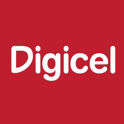 PNG Man hacks into Digicel Network, steals K400 000 worth of phone.