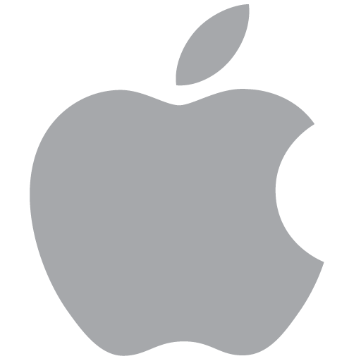 Free Download Of Ios Icon Clipart #4078.