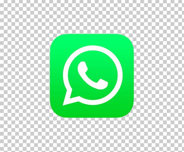 Whatsapp Ios Icon PNG, Clipart, Icons Logos Emojis, Tech.
