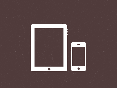 iPad & iPhone icons Clipart Picture Free Download.