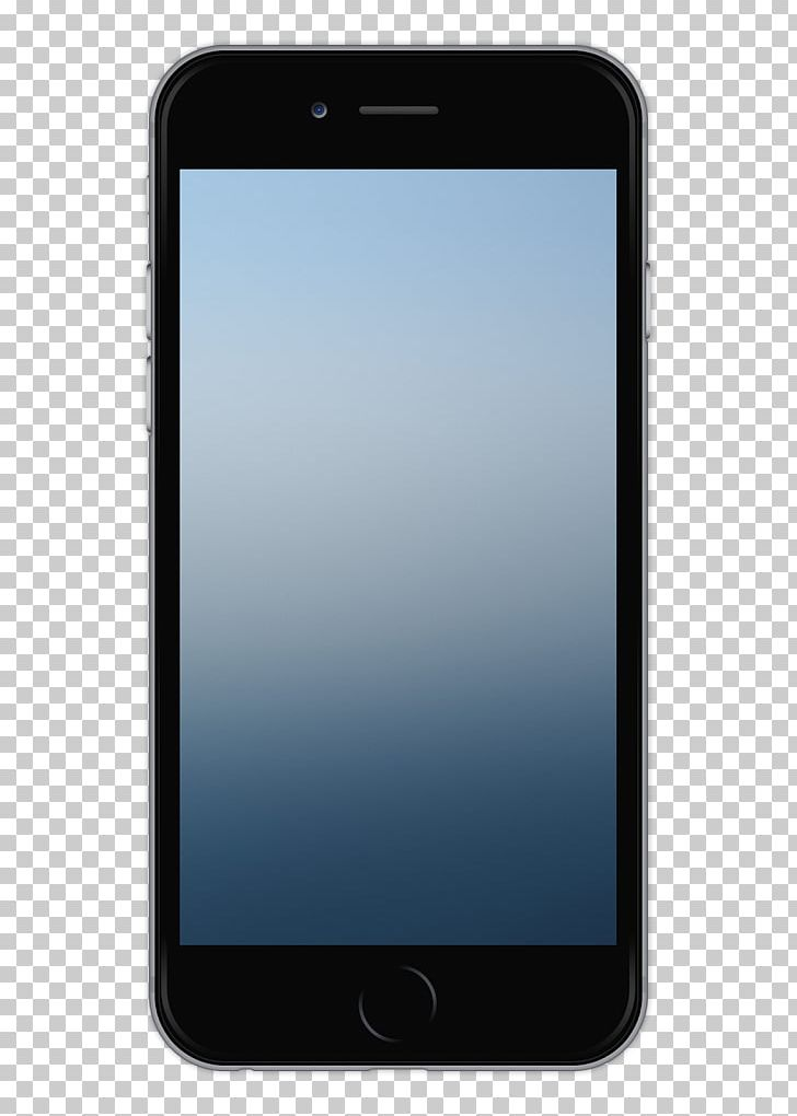 IPhone X IPhone 6 Plus Mockup PNG, Clipart, Desktop.