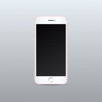 Iphone Mockup Vectors, Photos and PSD files.