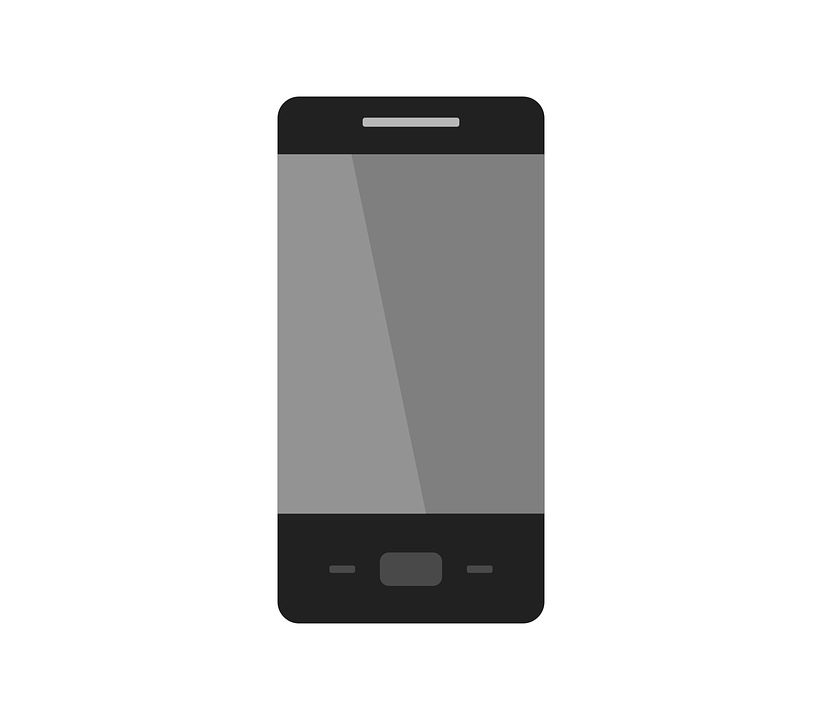 Iphone Mockup Plus.