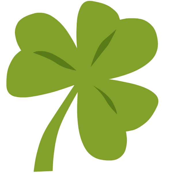 Free St. Patrick's Day and Irish Clip Art.