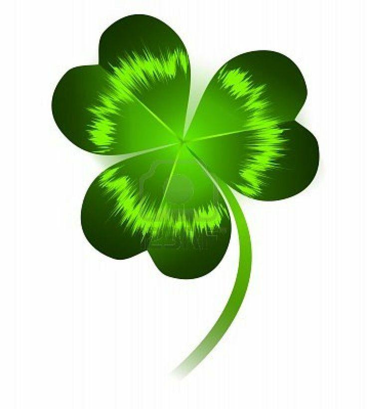 1388 Irish free clipart.