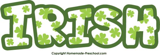 Free Irish Clip Art, Download Free Clip Art, Free Clip Art.