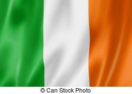 Irish flag Clipart and Stock Illustrations. 7,129 Irish flag vector.