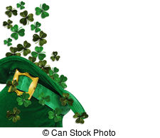 Irish Clipart and Stock Illustrations. 57,880 Irish vector EPS.