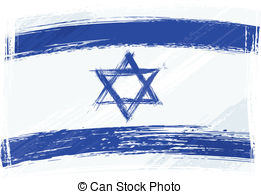 Israel Clipart and Stock Illustrations. 20,547 Israel vector EPS.