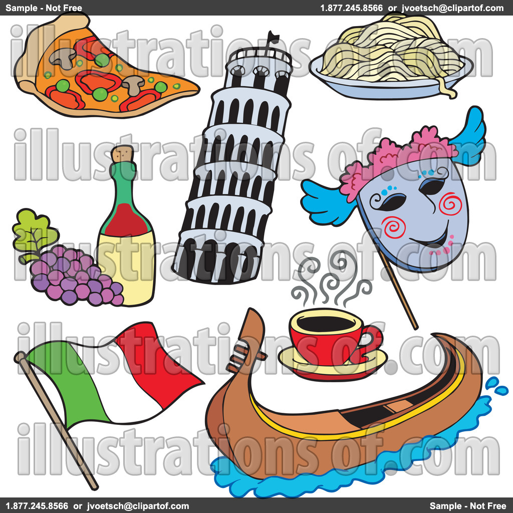 Italy clipart, Italy Transparent FREE for download on.