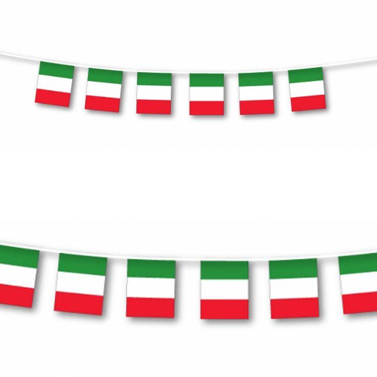 Free Italian Border Cliparts, Download Free Clip Art, Free.