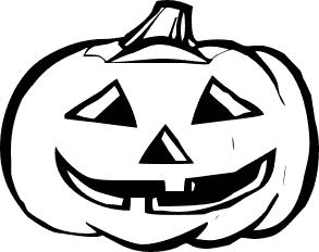 Jack O Lantern Free Jack Lantern Clipart Public Domain Halloween.