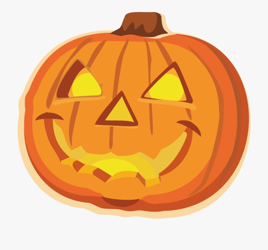 Trend Free Jack O Lanterns Cliparts, Download Free.