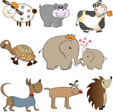 Laughing jackass clipart free vector download (3,148 Free.