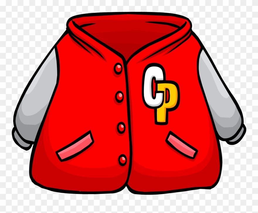 Clipart Free Library Jacket Clipart Wool Coat.