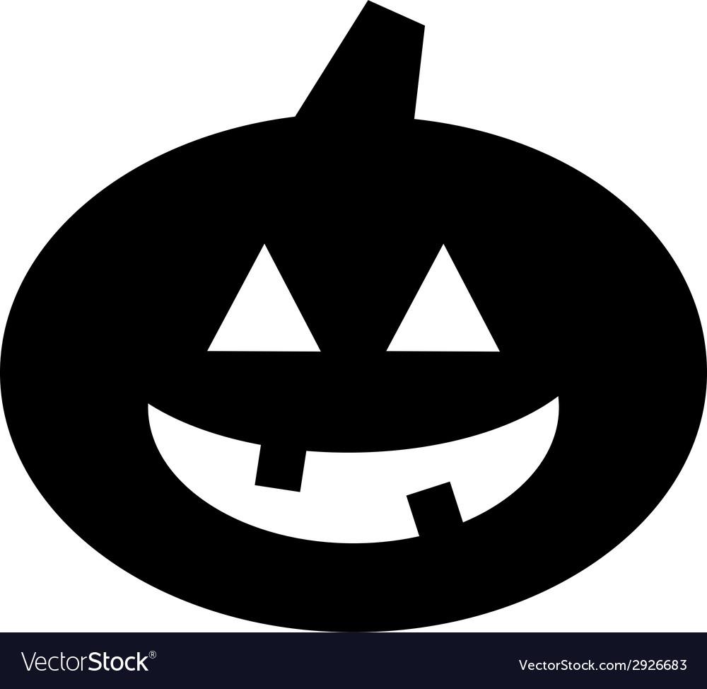 Halloween Pumpkin Jack.