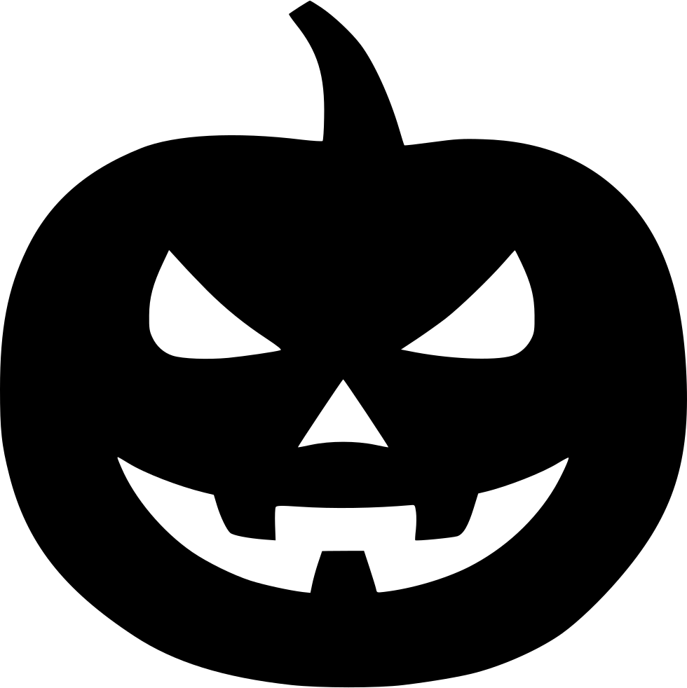 Jpg Royalty Free Stock Jack O Lantern Svg Png Icon.