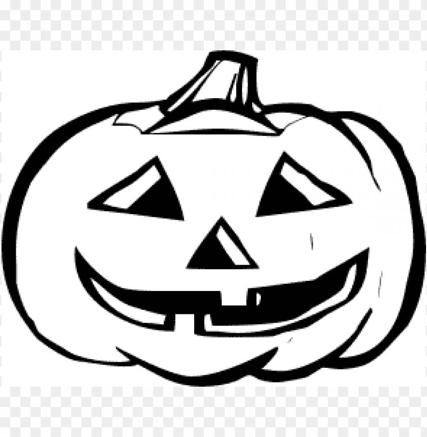 Download jack o lantern free jack lantern public domain.