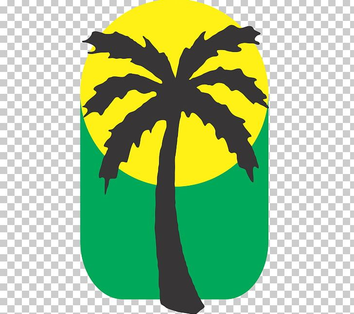 Ceedee Jamaican Kitchen Jamaican Cuisine East PNG, Clipart, Arizona.