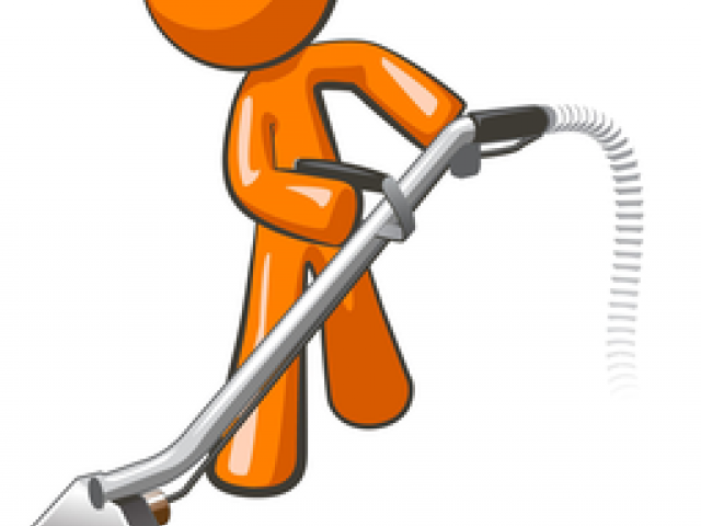 Janitorial Cliparts Free Download Clip Art.