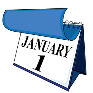 Free January Cliparts, Download Free Clip Art, Free Clip Art.
