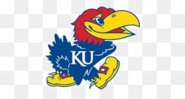 American Football Kansas Jayhawks Football #458816.