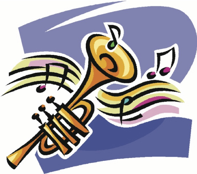 Free Jazz Band Cliparts, Download Free Clip Art, Free Clip.