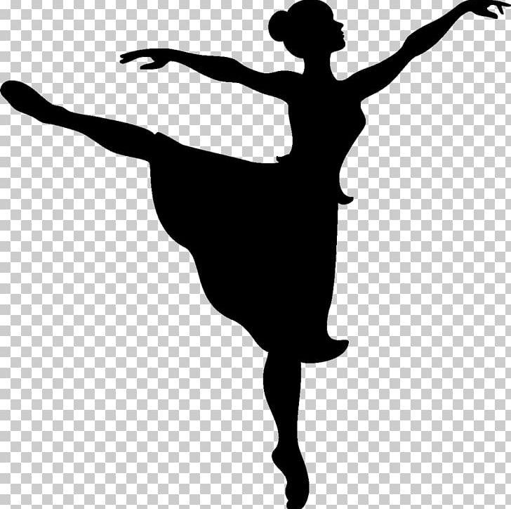 Free Dance Ballet Jazz Dance PNG, Clipart, Arm, Art, Ballerina.