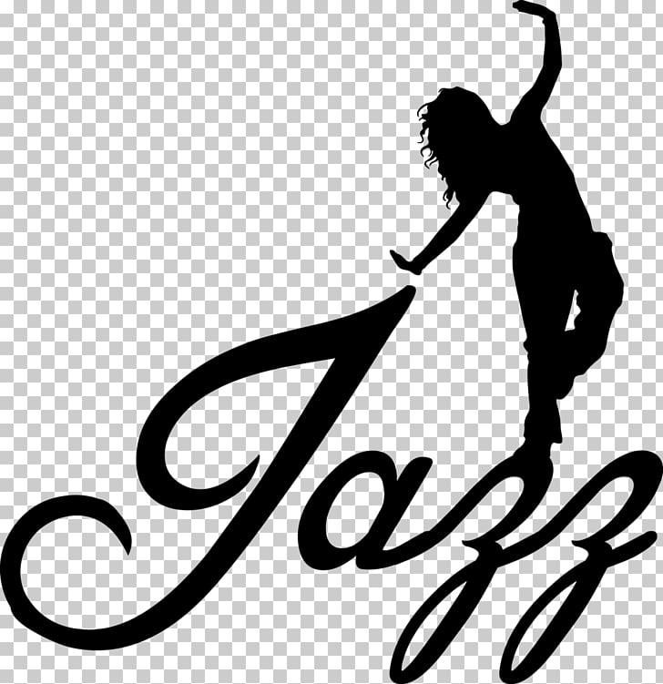 Jazz dance Modern dance Ballet , ballet PNG clipart.