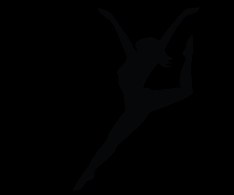 Dance clipart jazz dance, Dance jazz dance Transparent FREE.
