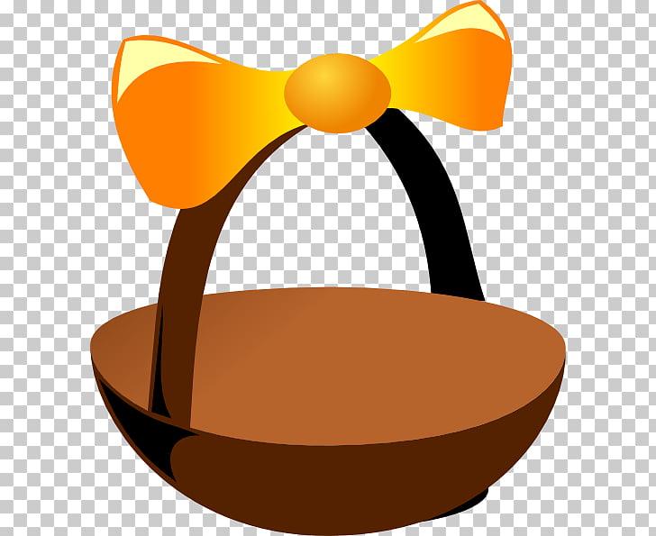 Easter basket , jesus easter PNG clipart.