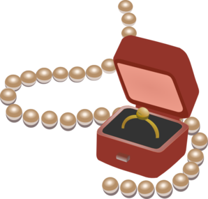 Free Jewelry Clip Art, Download Free Clip Art, Free Clip Art.