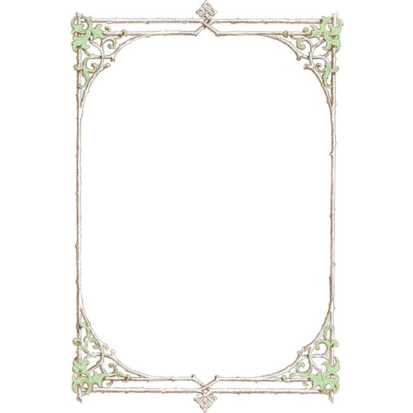 Free Jewelry Border Cliparts, Download Free Clip Art, Free.