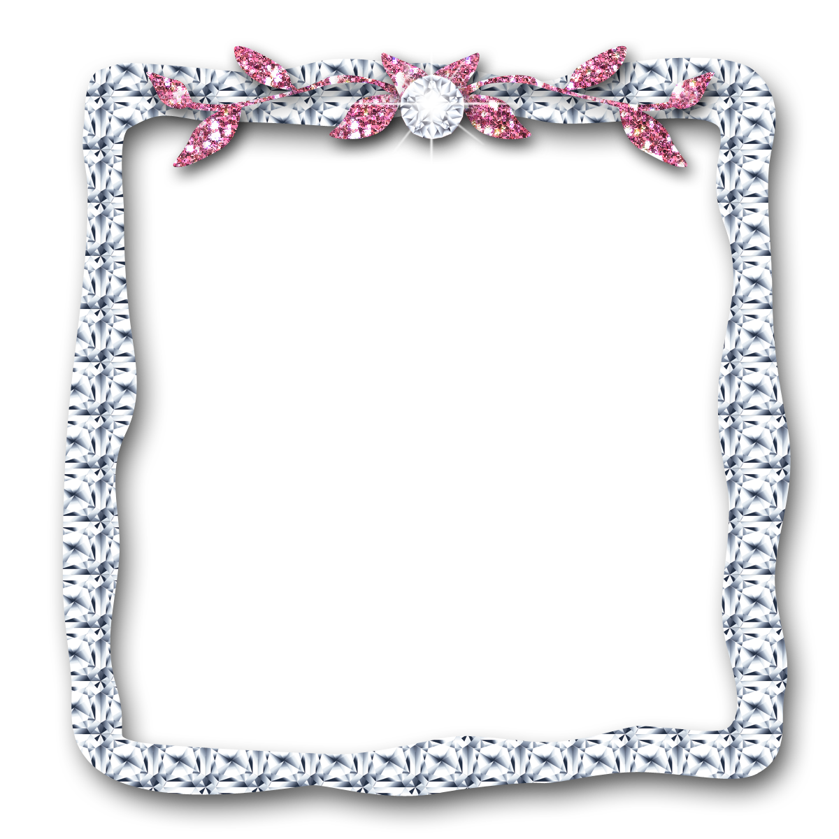 Jewelry clipart frame, Jewelry frame Transparent FREE for.