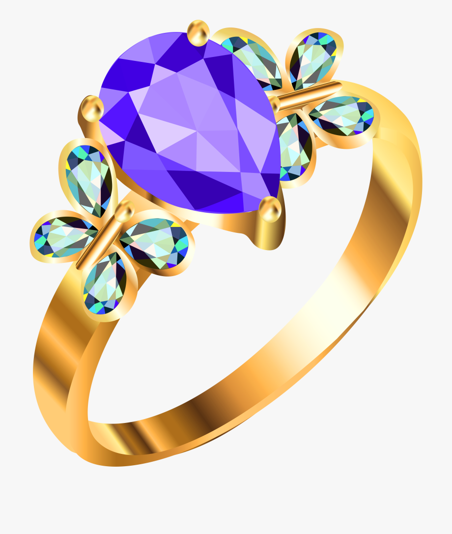 Jewelry Clipart With Transparent Background , Transparent.