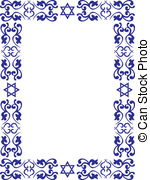 Jewish Illustrations and Clipart. 7,949 Jewish royalty free.
