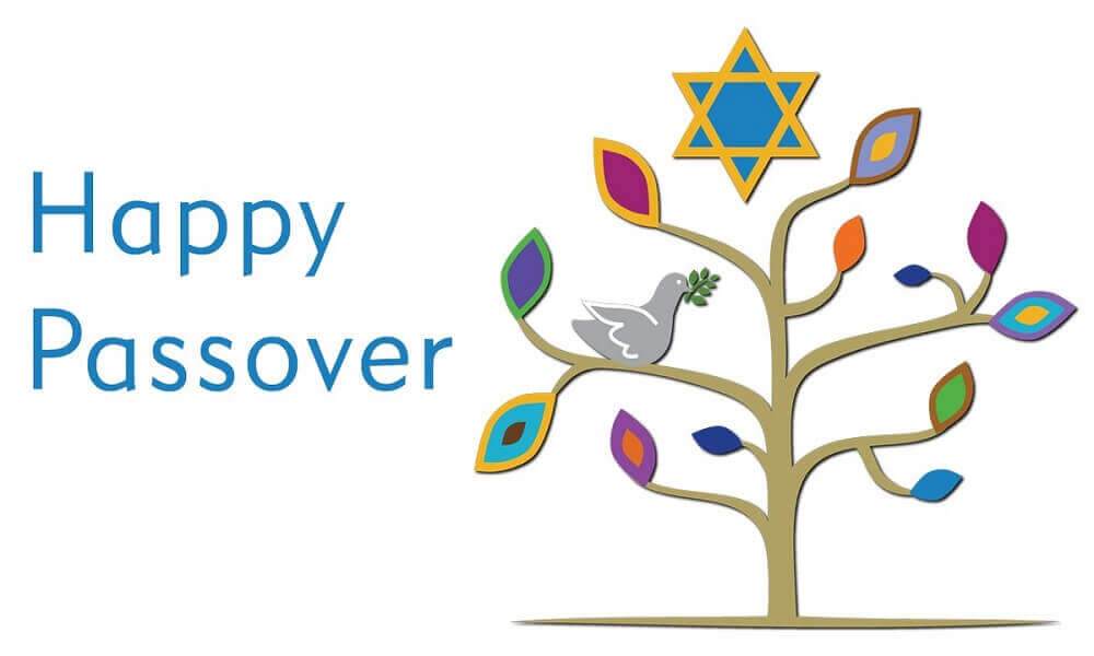 2018 clipart passover, 2018 passover Transparent FREE for.